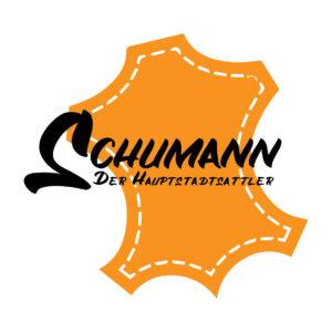 www.autosattlerei-schumann.com